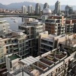 Olympic Village LEED Platinum